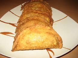 pabi food 98